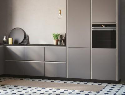 cusiine-moderne-design-namur-kvik-tinta-grey