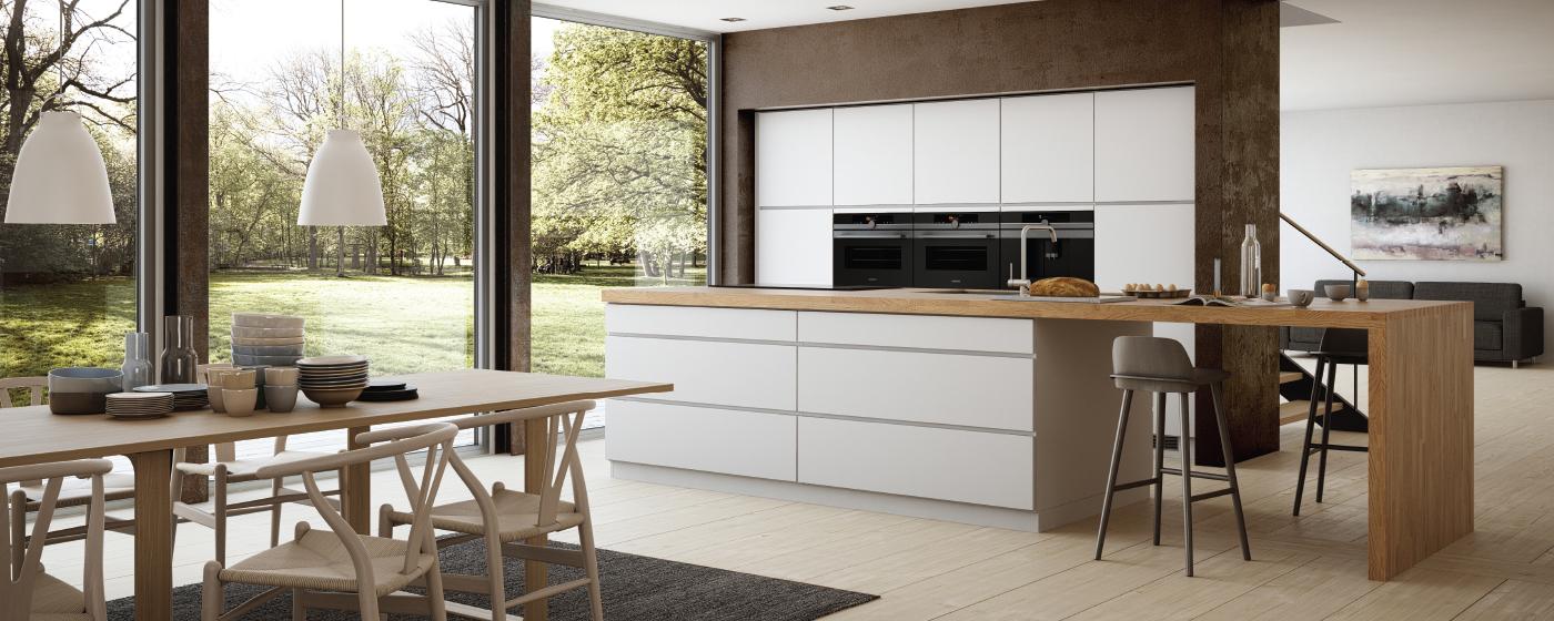 Laminaat werkblad hout: home keuken aanrechtblad innova werkblad ...
